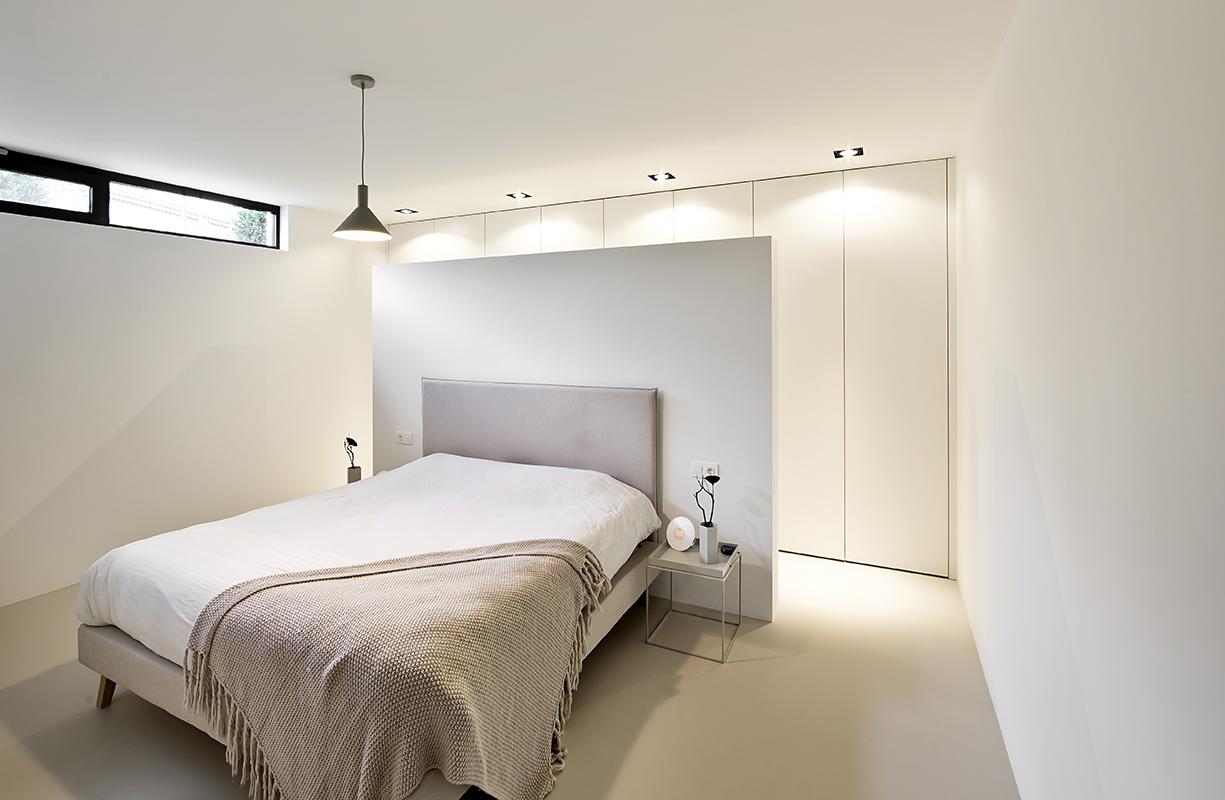 Danevski slaapkamer kuppens_fotografie_1031