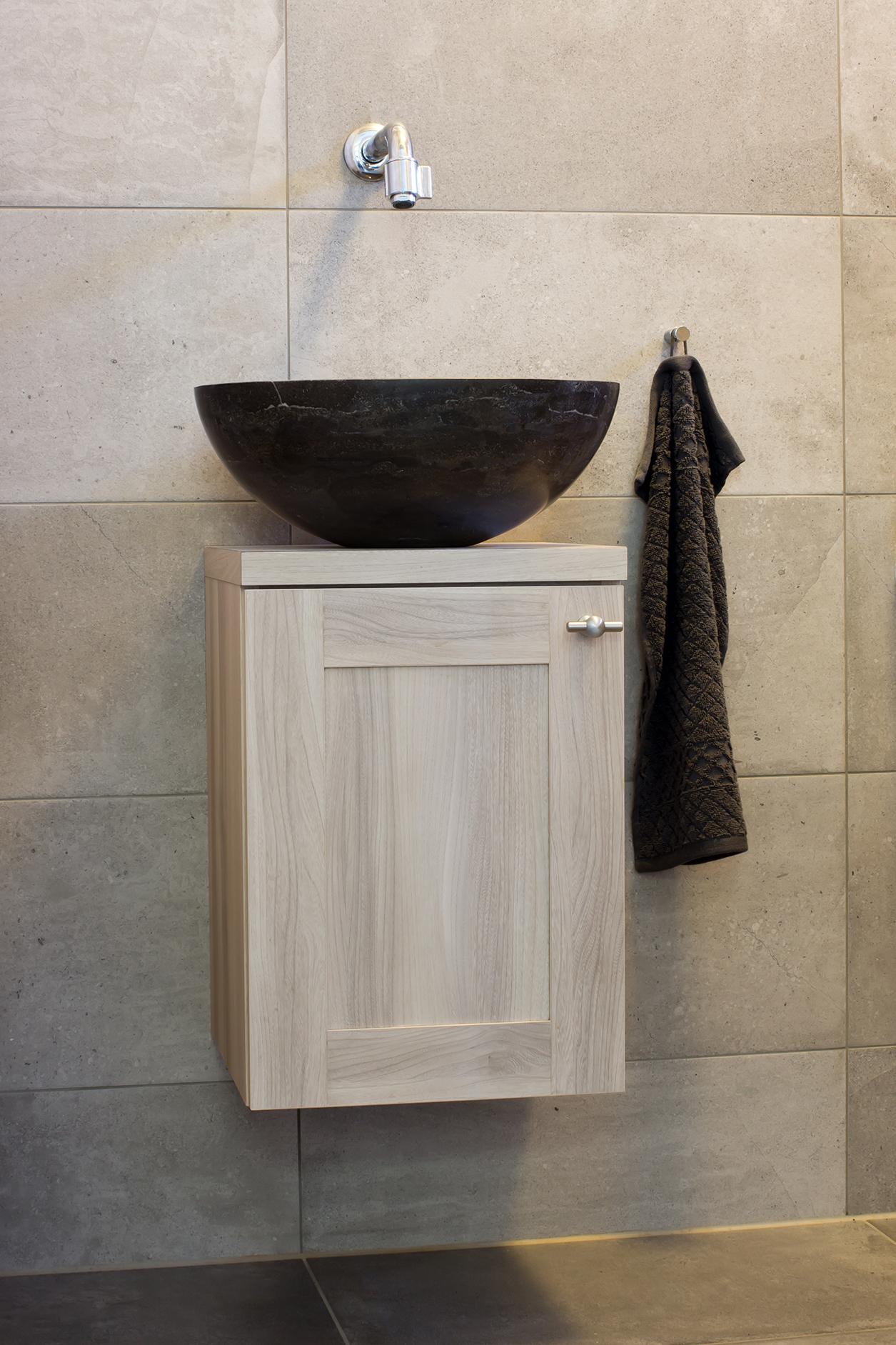 Marc van Gennip toilet kuppens_fotografie_5492
