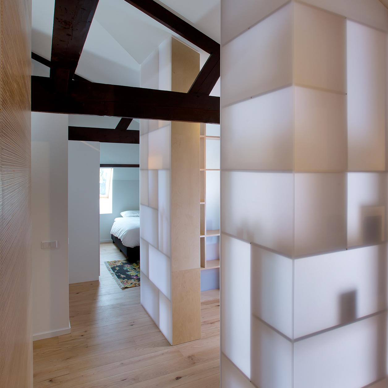 Interieur Design Gemert.Idg Interieurbouw