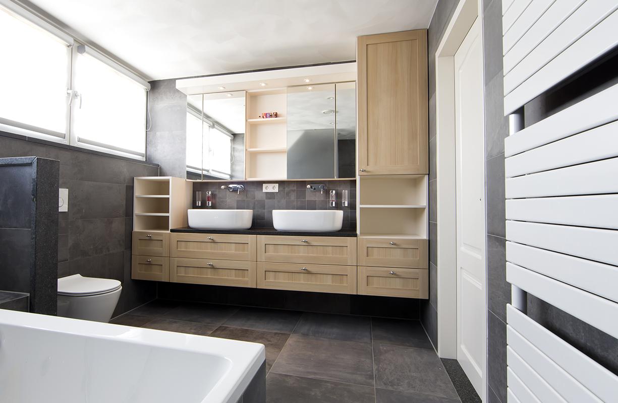 Marc van Gennip badkamer kuppens_fotografie_5511